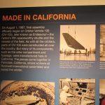 img 1072 150x150 - Museos en Los Angeles