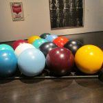 img 1208 150x150 - Museos en Los Angeles
