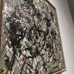 img 1213 150x150 - Museos en Los Angeles