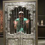 img 1216 150x150 - Museos en Los Angeles