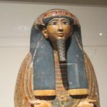 img 1225 150x150 - Museos en Los Angeles
