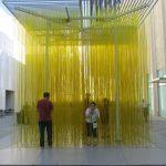 img 1226 150x150 - Museos en Los Angeles