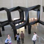 img 1241 150x150 - Museos en Los Angeles