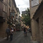 img 1780 150x150 - Toledo: ¿Que hacer, donde hospedarse y cuanto tiempo?