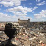 img 1824 150x150 - Toledo: ¿Que hacer, donde hospedarse y cuanto tiempo?