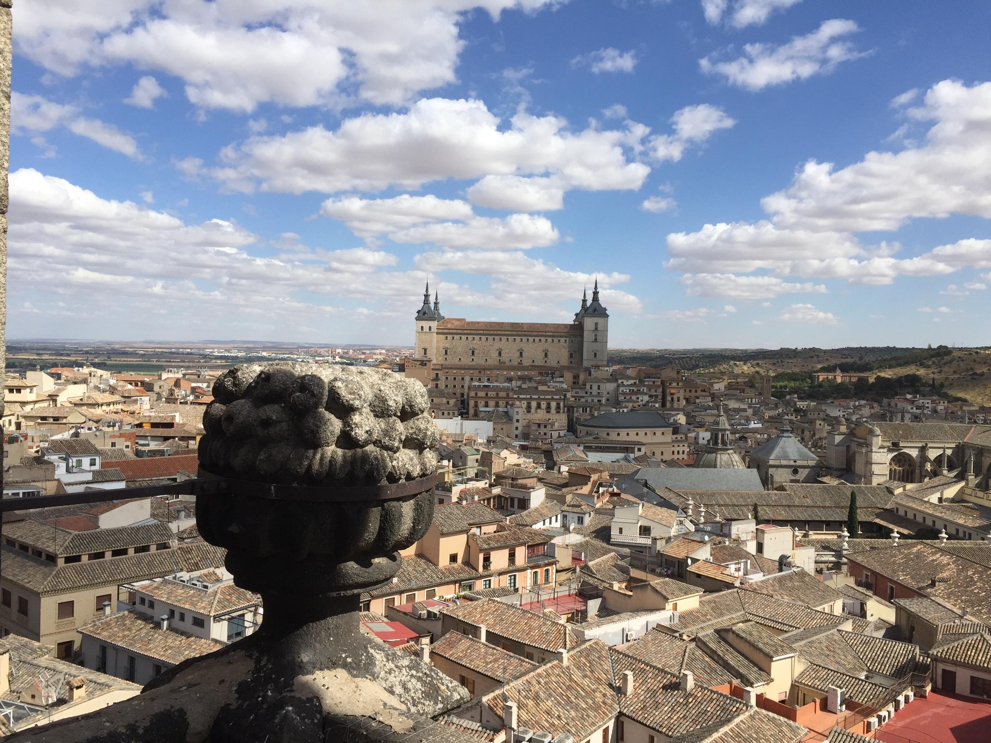 img 1824 - Toledo: ¿Que hacer, donde hospedarse y cuanto tiempo?