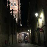 img 1849 150x150 - Toledo: ¿Que hacer, donde hospedarse y cuanto tiempo?