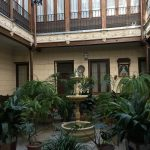 img 1854 150x150 - Toledo: ¿Que hacer, donde hospedarse y cuanto tiempo?