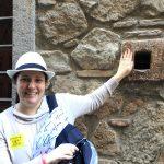 img 1855 150x150 - Toledo: ¿Que hacer, donde hospedarse y cuanto tiempo?