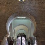 img 1869 150x150 - Toledo: ¿Que hacer, donde hospedarse y cuanto tiempo?