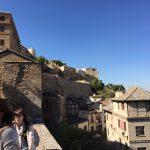 img 1876 150x150 - Toledo: ¿Que hacer, donde hospedarse y cuanto tiempo?
