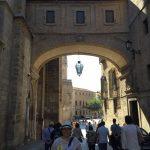 img 1880 150x150 - Toledo: ¿Que hacer, donde hospedarse y cuanto tiempo?