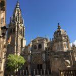 img 1886 150x150 - Toledo: ¿Que hacer, donde hospedarse y cuanto tiempo?
