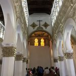 img 1888 150x150 - Toledo: ¿Que hacer, donde hospedarse y cuanto tiempo?