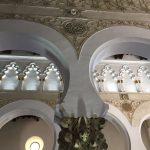 img 1890 150x150 - Toledo: ¿Que hacer, donde hospedarse y cuanto tiempo?