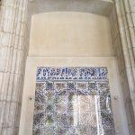 img 1930 150x150 - Toledo: ¿Que hacer, donde hospedarse y cuanto tiempo?