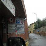 img 2882 150x150 - Un dia en Siena