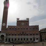 img 2897 150x150 - Un dia en Siena