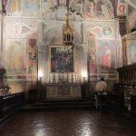 img 2915 150x150 - Un dia en Siena