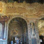 img 2920 150x150 - Un dia en Siena