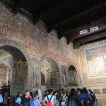 img 2921 150x150 - Un dia en Siena