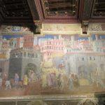 img 2931 150x150 - Un dia en Siena