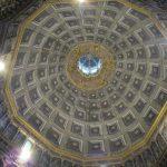 img 2932 150x150 - Un dia en Siena