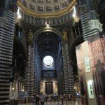 img 2955 150x150 - Un dia en Siena