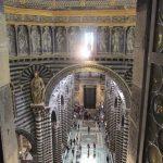 img 3009 150x150 - Un dia en Siena