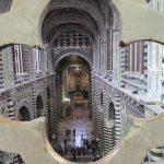 img 3027 150x150 - Un dia en Siena