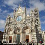 img 3034 150x150 - Un dia en Siena