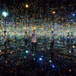 large the broad 02 150x150 - Museos en Los Angeles