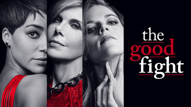 thegoodfight11012017kg www pizquita com series tv 000 3 - Series: The Good Fight (la secuela de The Good Wife)