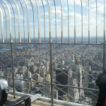 28158 10200534037528699 2071387217 n 150x150 - Empire State vs Rockefeller Center
