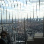 537235 10200534036648677 2015482532 n 150x150 - Empire State vs Rockefeller Center