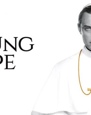 537 1024x411 300x380 - Serie: The Young Pope