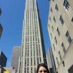 543735 10200534053889108 1486762625 n 150x150 - Empire State vs Rockefeller Center