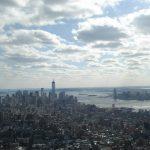 560051 10200534035968660 1598969532 n 150x150 - Empire State vs Rockefeller Center