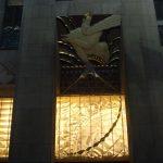 560203 10200534560661777 1406457238 n 150x150 - Empire State vs Rockefeller Center
