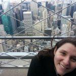 59196 10200534029288493 1823443559 n 150x150 - Empire State vs Rockefeller Center