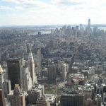 65625 10200534035768655 882749611 n 150x150 - Empire State vs Rockefeller Center