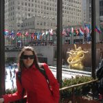 dsc02989 150x150 - Empire State vs Rockefeller Center