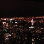 dsc07407 150x150 - Empire State vs Rockefeller Center