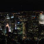 dsc07412 150x150 - Empire State vs Rockefeller Center