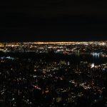 dsc07416 150x150 - Empire State vs Rockefeller Center