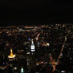 dsc07417 150x150 - Empire State vs Rockefeller Center