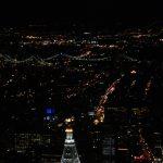 dsc07418 150x150 - Empire State vs Rockefeller Center