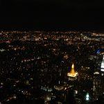 dsc07420 150x150 - Empire State vs Rockefeller Center