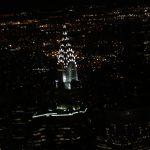 dsc07423 150x150 - Empire State vs Rockefeller Center