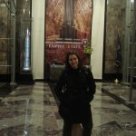 dsc07452 150x150 - Empire State vs Rockefeller Center